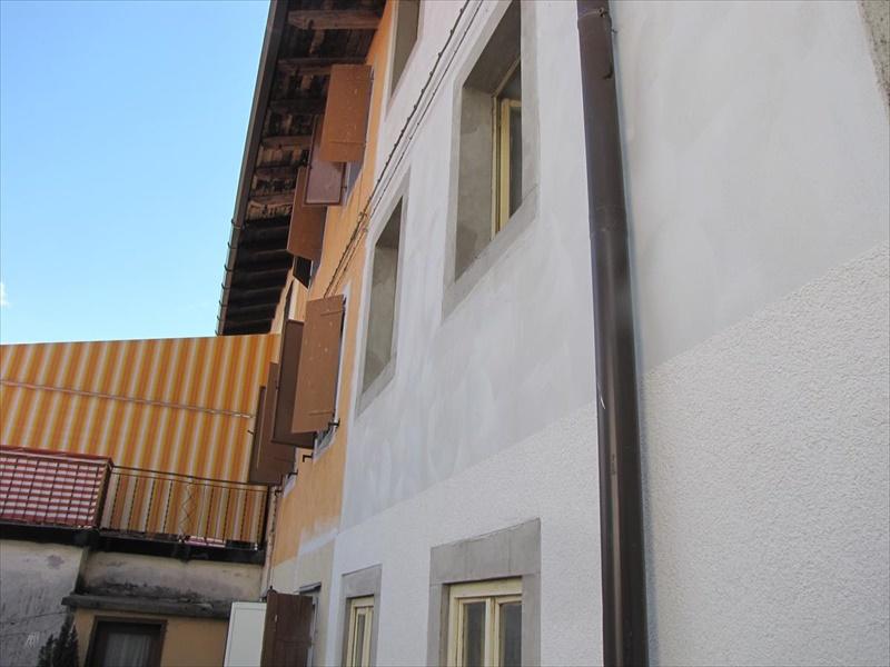 001-6515.jpg